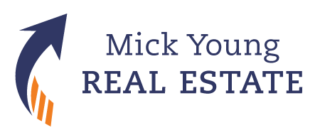 Mick Young Real Estate